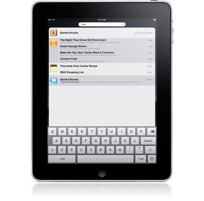 http//stopLinux.org.ru/uploads/images/news_2010/iPad5.jpg