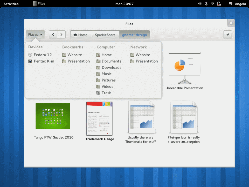 /uploads/images/news_2012/gnome_2_s.png