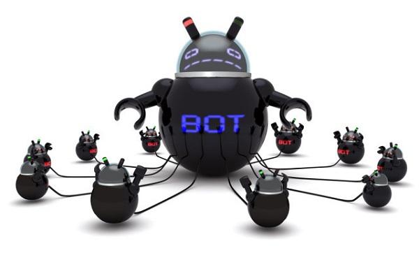 botnet.jpg (40.39 Kb)