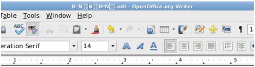 openoffice.png (34.04 Kb)