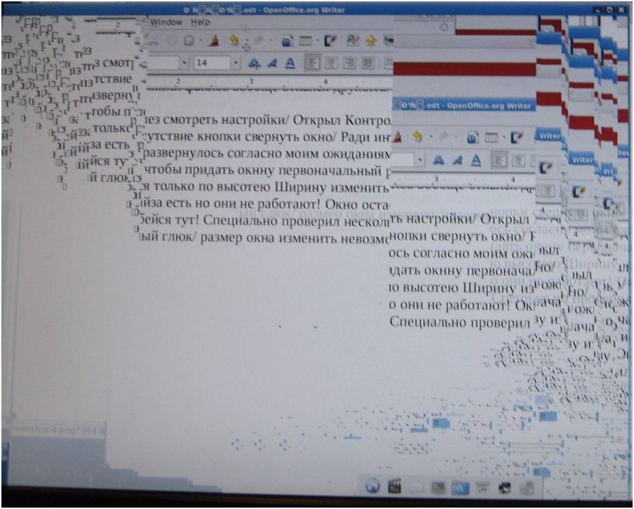 openoffice_bugs.jpg (98.32 Kb)